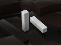 Пигмент черно-коричневый 1, , 1 308.01грн., 6th Sense 1, , Пигменты 6th Sense (PharmCosmetics Ltd, RU)