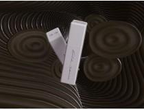 Пигмент золотисто-коричневый 3.3 , , 1 308.01грн., 6th Sense 3.3, , Пигменты 6th Sense (PharmCosmetics Ltd, RU)