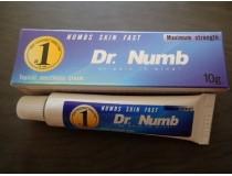 Анестезия для татуажа Dr.Numb, , 365.30грн., A-D1, , Анестезия и кремы