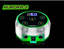 Блок питания Aurora-2, , 1 820.00грн., PS-AU2, , Блоки питания