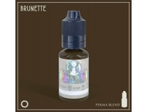 Пигмент Brunette для татуажа, , 546.25грн., PB-BRT, , Пигменты Perma Blend (World Famous Tatoo Ink, USA)
