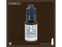 Пигмент Esspresso для татуажа, , 546.25грн., PB-ESP, США, Пигменты Perma Blend (World Famous Tatoo Ink, USA)