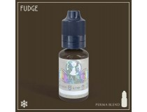 Пигмент Fudge для татуажа, , 546.25грн., PB-FGE, , Пигменты Perma Blend (World Famous Tatoo Ink, USA)