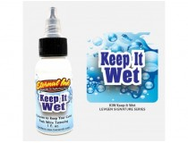 Разбавитель Keep It Wet для тату краски, , 528.18грн., Et-KIW, , Пигменты Perma Blend (World Famous Tatoo Ink, USA)