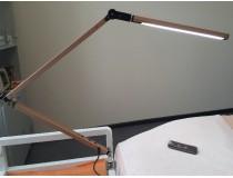 Лампа LED для татуажа, , 1 905.00грн., LADL, , Аксессуары для татуажа
