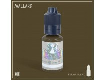 Пигмент Mallard для татуажа, , 546.25грн., PB-MLR, США, Пигменты Perma Blend (World Famous Tatoo Ink, USA)