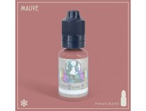 Пигмент Mauve для татуажа, , 546.25грн., PB-MVE, США, Пигменты Perma Blend (World Famous Tatoo Ink, USA)