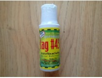 Анестезия TAG для татуажа (гель)