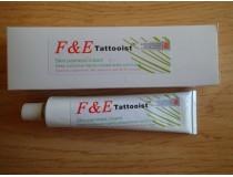 Анестезия для татуажа F&E, , 22.50$, A-FE, , Анестезия и кремы