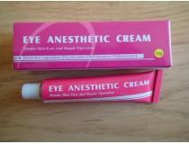 Анестезия для татуажа глаз A-EYE