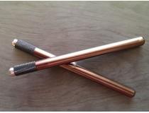 Мануальная ручка для татуажа, , 247.05грн., PEN-BR, , Ручки для микроблейдинга