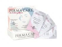 Заживляющая мазь Perma Care, , 19.11грн., MED-463, , Анестезия и кремы
