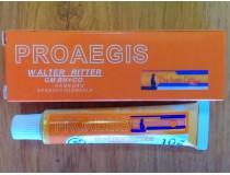 Анестезия для татуажа Proaegis