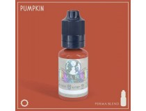 Пигмент Pumpkin для татуажа, , 546.25грн., PB-PMN, США, Пигменты Perma Blend (World Famous Tatoo Ink, USA)