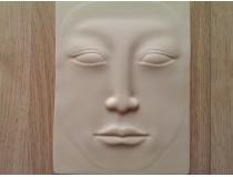 Тренировочный коврик (face), , 152.40грн., SSP, , Аксессуары для татуажа