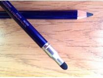 Косметический карандаш Black, , 152.40грн., MUP3123, , Аксессуары для татуажа