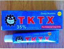 Анестезия для татуажа TKTX , , 241.30грн., A-TKTX2, , Анестезия и кремы