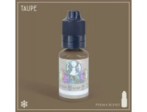 Пигмент Taupe для татуажа, , 546.25грн., PB-TPE, США, Пигменты Perma Blend (World Famous Tatoo Ink, USA)