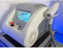 Неодимовый лазер, , 63 500.00грн., 81-V, , Аксессуары для татуажа
