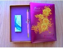 Мануальная ручка для татуажа XCF
