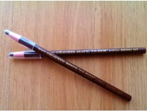 Косметический карандаш Brown, , 88.90грн., HY-15-3, , Аксессуары для татуажа