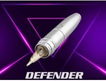 Машинка EZ Defender для татуажа, , 5 041.29грн., DEF-2-1, , Машинки татуажные