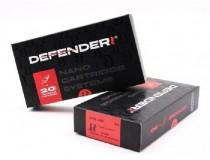 Картридж Defenderr 27/1RL  для татуажа, , 38.15грн., DFRR-0801RL, США, Картриджи