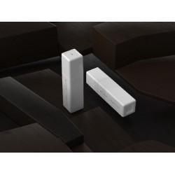 Пигмент черно-коричневый 1