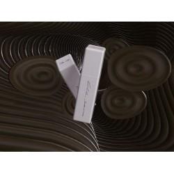 Пигмент золотисто-коричневый 3.3