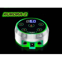 Блок питания Aurora-2