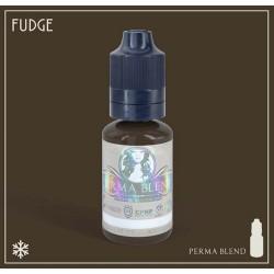 Пигмент Fudge для татуажа