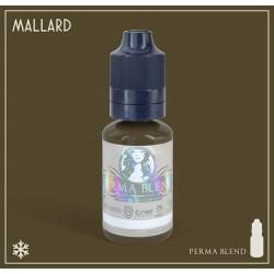 Пигмент Mallard для татуажа