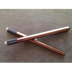 Мануальная ручка для татуажа