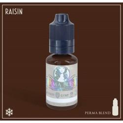 Пигмент Raisin для татуажа