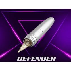 Машинка EZ Defender для татуажа