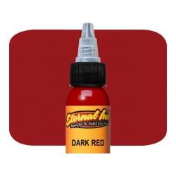 Пигмент Dark Red 1/2 для тату