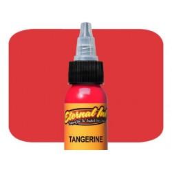 Пигмент Tangerine для тату
