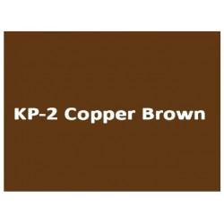 Пигмент KP-2 для татуажа