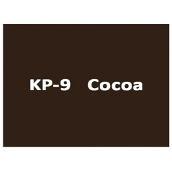 Пигмент KP-9 для татуажа