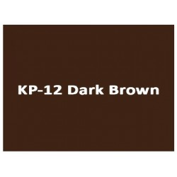 Пигмент KP-12 для татуажа
