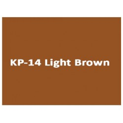 Пигмент KP-14 для татуажа