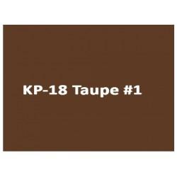 Пигмент KP-18 для татуажа