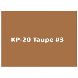 Пигмент KP-20 для татуажа