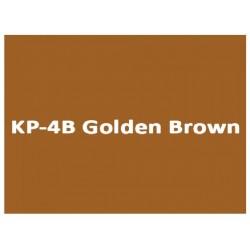 Пигмент KP-4B для татуажа