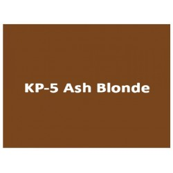 Пигмент KP-5 для татуажа