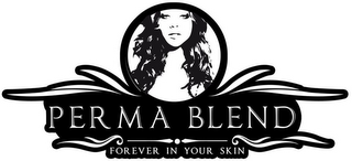 Пигменты Perma Blend (World Famous Tatoo Ink, USA)